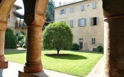 Casale Monf. – Sede centrale